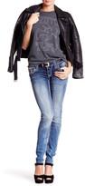 Rock Revival Denim Skinny Jean
