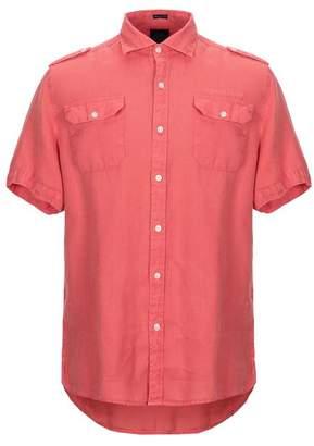 North Sails Shirt