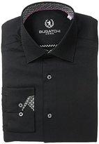 Bugatchi Men's Bernardo Dress Shirt