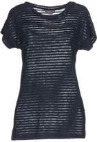 Ichi T-shirts - Item 12041539
