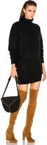Acne Studios Daija Sweater Dress