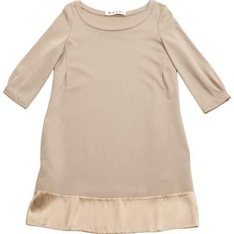 Marni Beige Other Dresses