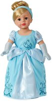 Madame Alexander Cinderella Disney® Princess Collectible Doll