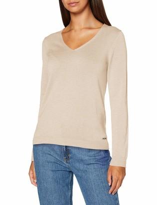 Esprit Women's 990ee1i311 Sweater