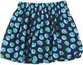 Stella McCartney Skirts - Item 35332586