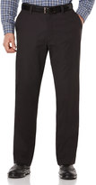 Savane Men's Active Flex Chino Pants