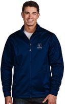 Antigua Men's Memphis Grizzlies Golf Jacket