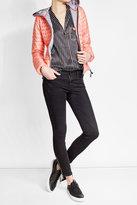 Duvetica Eeria Down Jacket