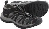 Keen Whisper Sport Sandals (For Big Kids)