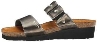 Naot Footwear Ashley Sandal