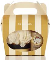 Vanilla Chai Treats Gift Set