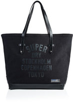 Superdry The Nikoli Tote Bag