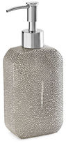Kassatex Shagreen Porcelain Lotion Dispenser