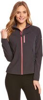 Icebreaker Women's Gust Running Jacket 43896