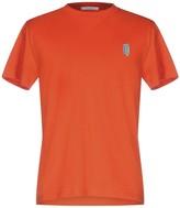 Carven T-shirts - Item 12069331