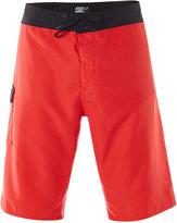 Fox Men's Overhead Colorblocked Boardshorts