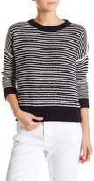 J Brand Alexandra Sweater