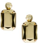 Asos Jewel Earrings