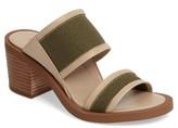 Kelsi Dagger Brooklyn Women's Lee Slide Sandal