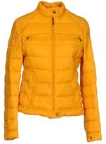 Brema Down jacket