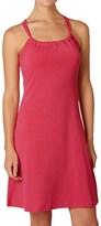 Prana Quinn Dress - Recycled Materials, Sleeveless (For Women)