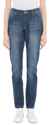 Clink Jeanslondon Denim trousers
