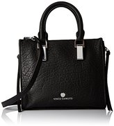 Vince Camuto Riley Small Satchel