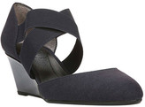 LifeStride Women's Life Stride Darcy Wedge