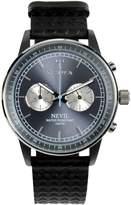 Triwa Wrist watches - Item 58027822