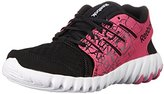Reebok Twistform CTY Running Shoe (Little Kid/Big Kid)