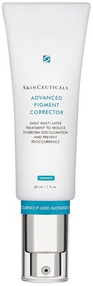 Skinceuticals Advanced Pigment Corrector Cream 30ml