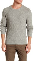 Gant The Basket Weave Sweater