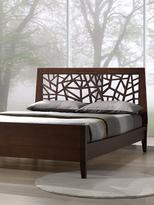 Jennifer Platform Bed Frame