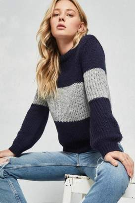 Promesa Usa Sweater Mix