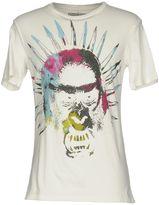 Brian Dales T-shirts