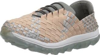 Bernie Mev. Women's Gummies Victoria Walking Shoe
