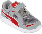 Puma Blur V Boys Athletic Shoes - Toddler