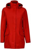Marmot Women's Whitehall Jacket
