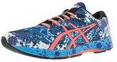 Asics Men's GEL-Noosa Tri 11 Running Shoe