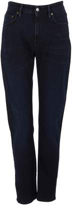 Acne Studios Melk slim-fit jeans