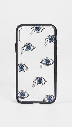 Sonix Eyephone iPhone X / XS Case