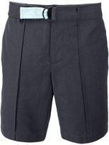 Katama 'Laird' swim shorts
