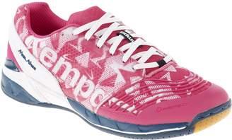 Kempa Women's Attack One Handball Shoes