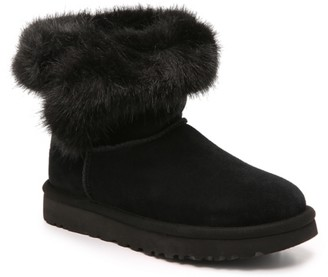 UGG Cathie Bootie