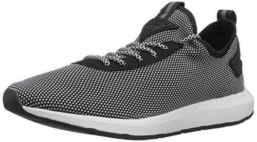 GUESS Men's ZOLAR Sneaker