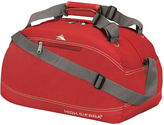 High Sierra 24 Pack-N-Go Duffel Bag