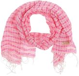 Alviero Martini Oblong scarves