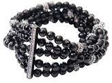 Lauren Ralph Lauren Stretch Bracelet