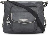 Kipling Chipper shoulder bag