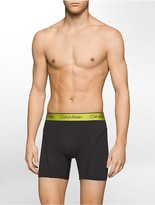 Calvin Klein Air Micro Boxer Brief